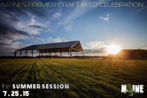 MBG-Summer-Session2